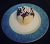 Mug Cake Oatmeal