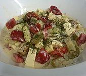 Amsterdamer Salat
