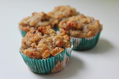 Müsli-Muffins 3