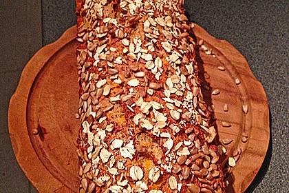 Low Carb Brot 3