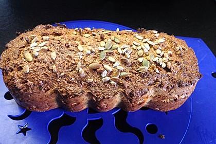 Low Carb Brot 16
