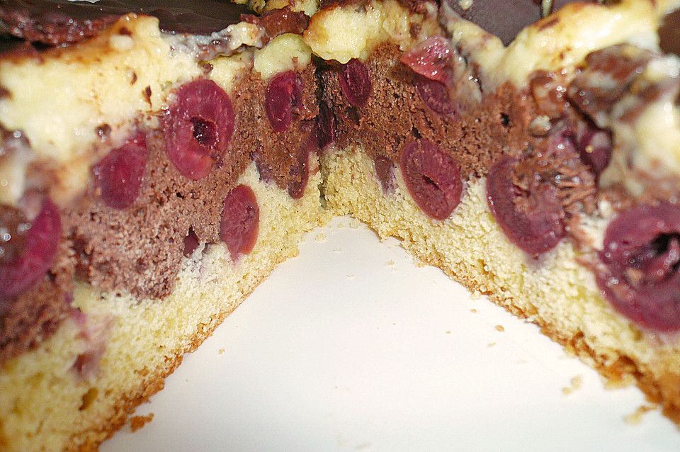 Kuchen in der springform rezepte