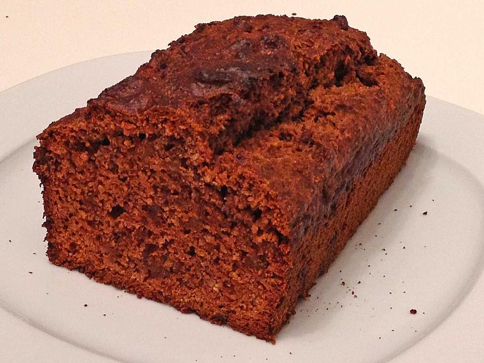 veganer maulbeer haselnuss kuchen rezept mit bild. Black Bedroom Furniture Sets. Home Design Ideas