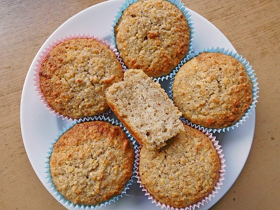 Buchweizen kuchen apfel appetitlich foto blog f r sie for Butter kuchen dresden