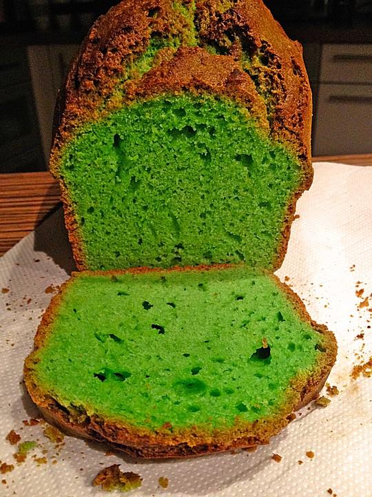 Pandan-Kuchen von BBQ-Queen | Chefkoch.de