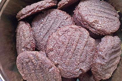 Nutella-Cookies 4