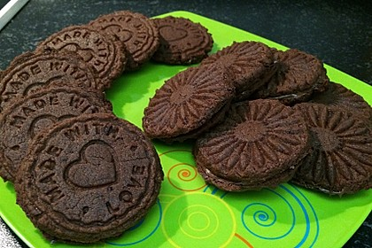 Nutella-Cookies 2
