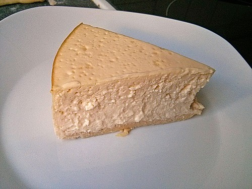 low carb new york cheesecake fast ohne kohlenhydrate rezept mit bild. Black Bedroom Furniture Sets. Home Design Ideas