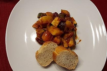 Süßkartoffel-Chili 15