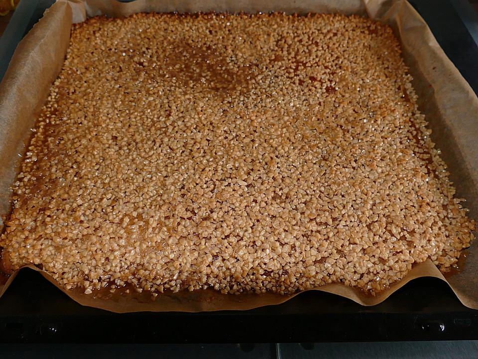 butterkuchen ohne ei und hefe beliebte rezepte von urlaub kuchen foto blog. Black Bedroom Furniture Sets. Home Design Ideas