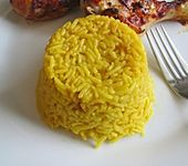 Curryreis