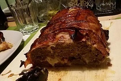 Bacon Bomb 4