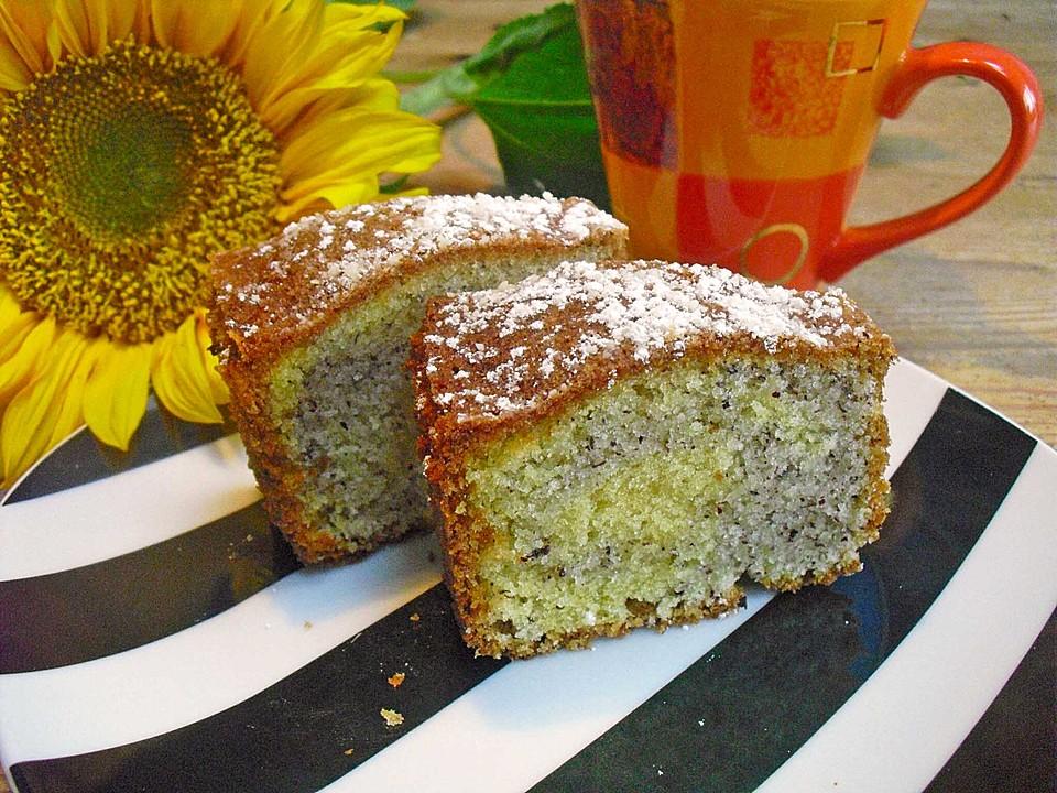 gold und silber kuchen tim malzer appetitlich foto blog