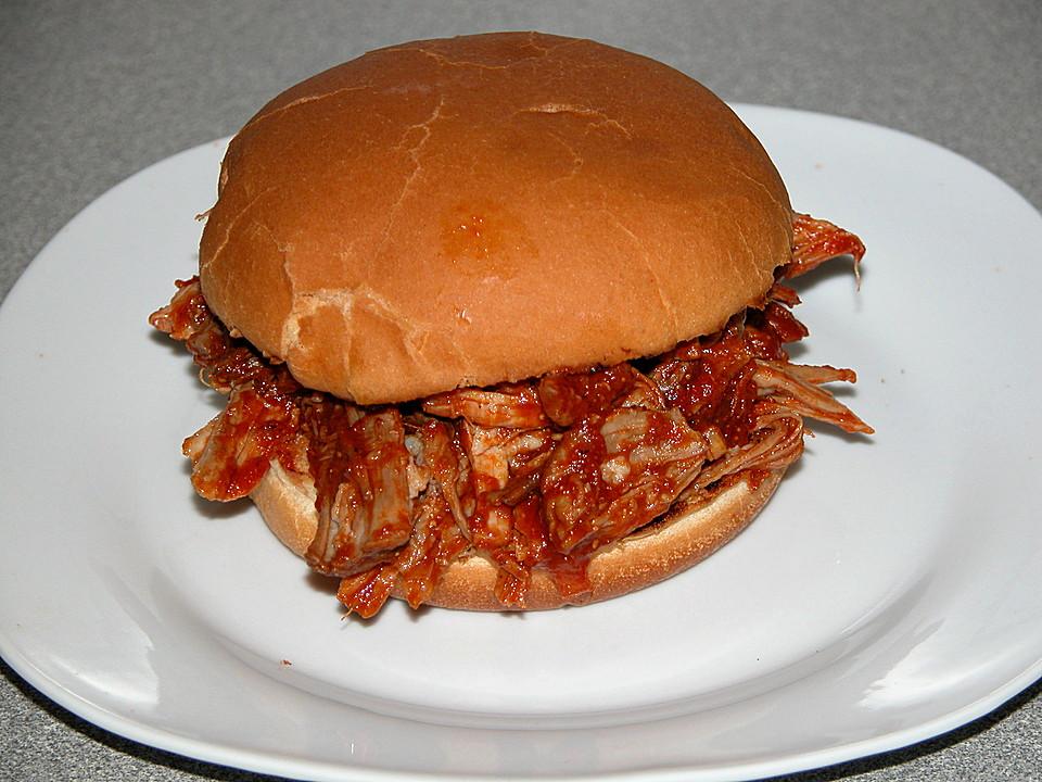 ... pulled pork easy crockpot pulled pork easy slow cooker pulled pork