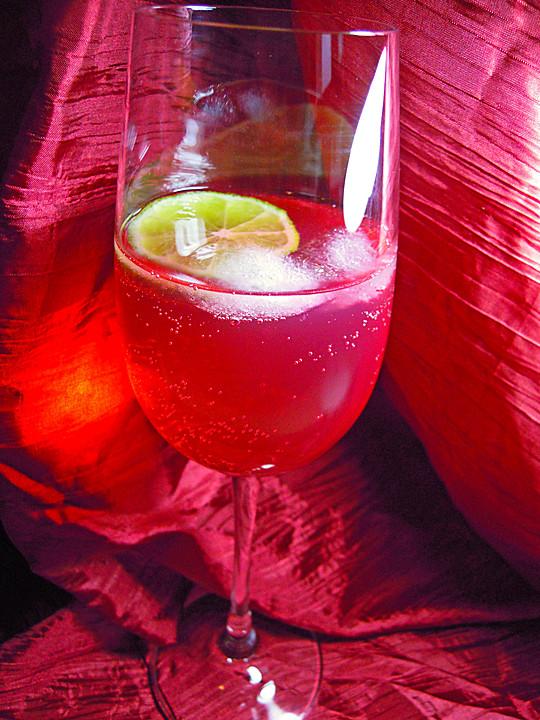 Red Wodka von schaech001 | Chefkoch.de