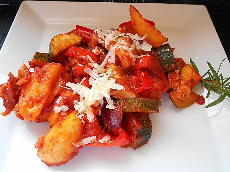 Mediterrane Sommerküche : Mediterrane sommerküche rezepte mediterrane rezepte gutekueche at