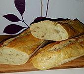 Baguette magique (Bild)