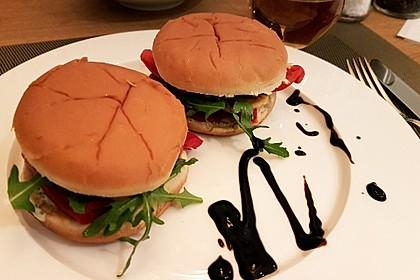 Halloumi-Burger 7