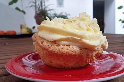 Bienenstich-Cupcakes 18