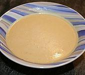 Karamellsauce (Bild)