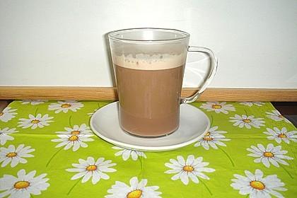 Afrikanischer Tee (Chai) 5
