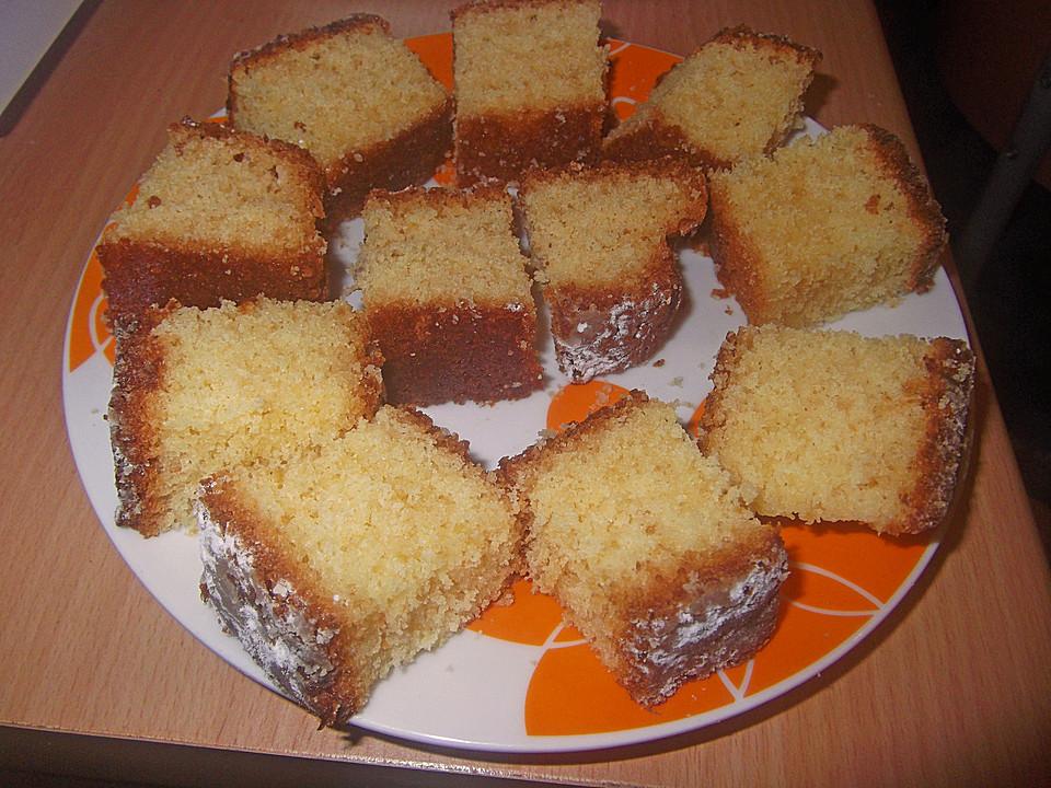 Eierlikör ruhrkuchen rezept