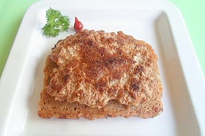 Tatar - Brote