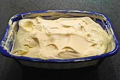 Cremiges Joghurteis 39