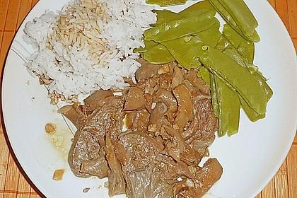 Bumbu Bali Daging