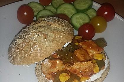 Western-Burger 6