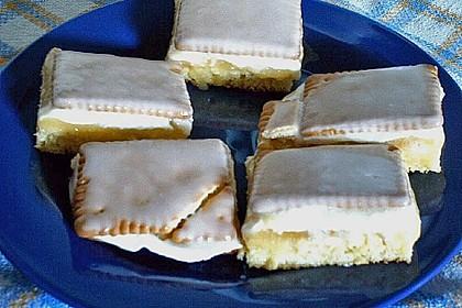 Zitronenkuchen vom Blech 15