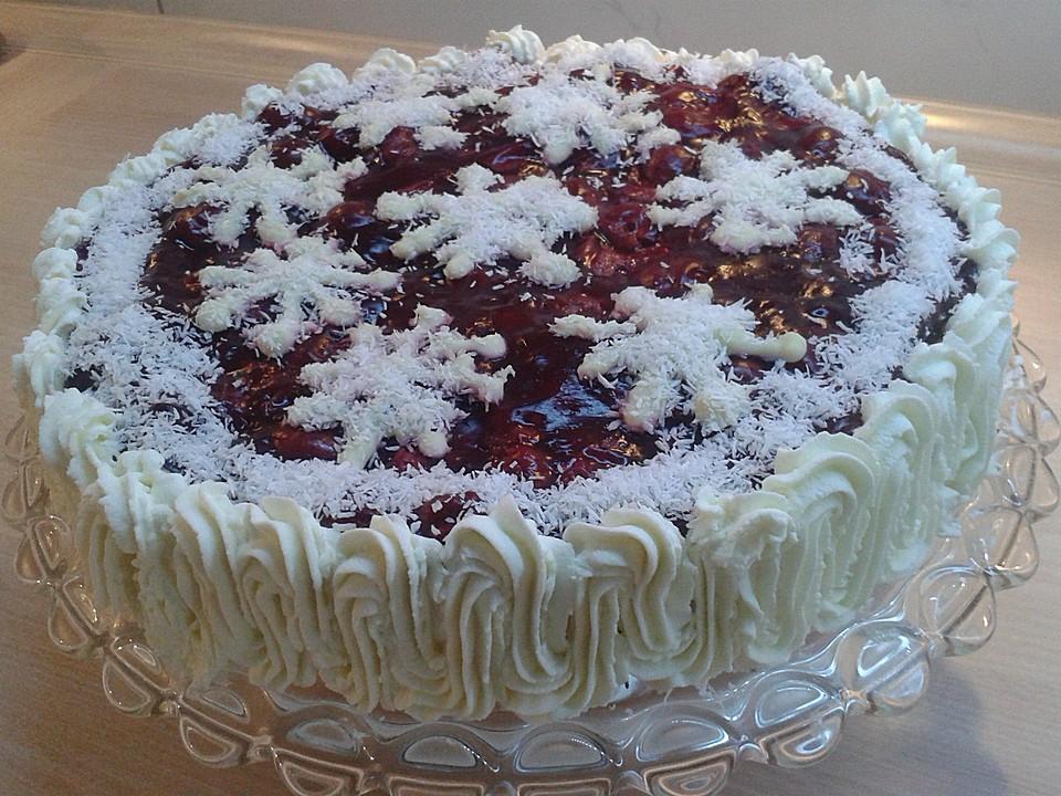 Www kuchen ohne zucker de