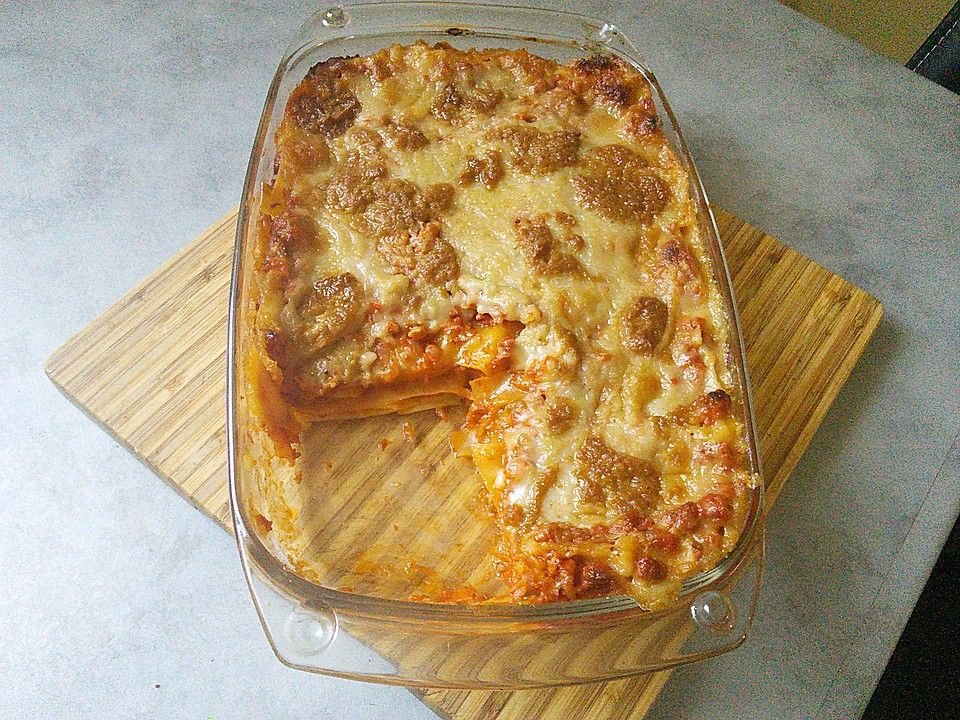 vegane lasagne rezepte suchen. Black Bedroom Furniture Sets. Home Design Ideas