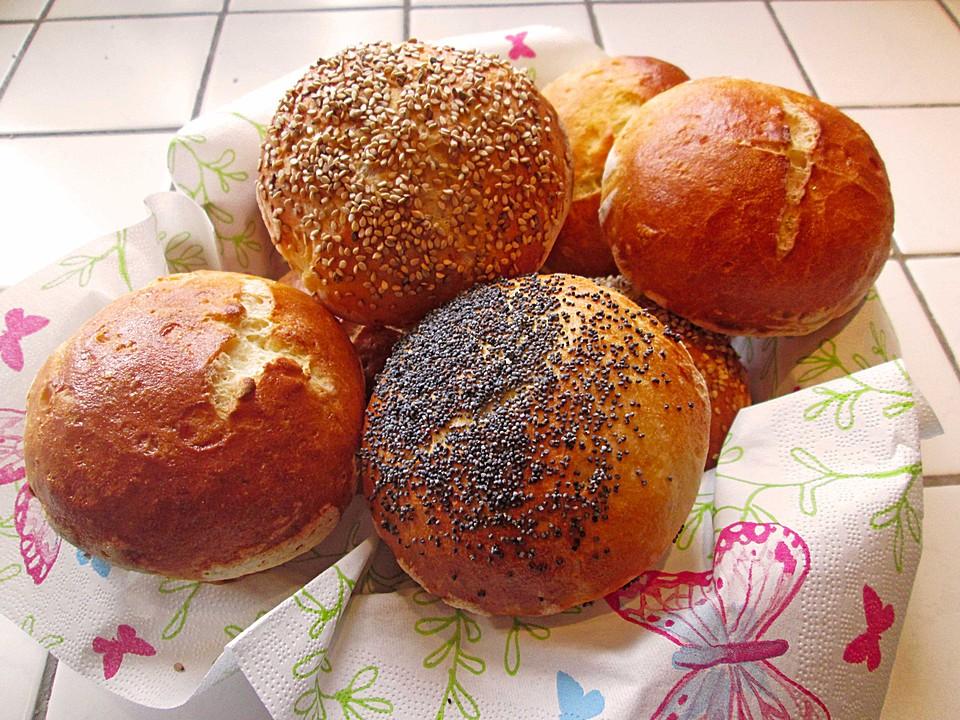 recipe: glutenfreie rezepte frühstück [13]
