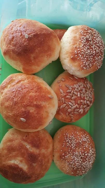 recipe: glutenfreie rezepte frühstück [32]