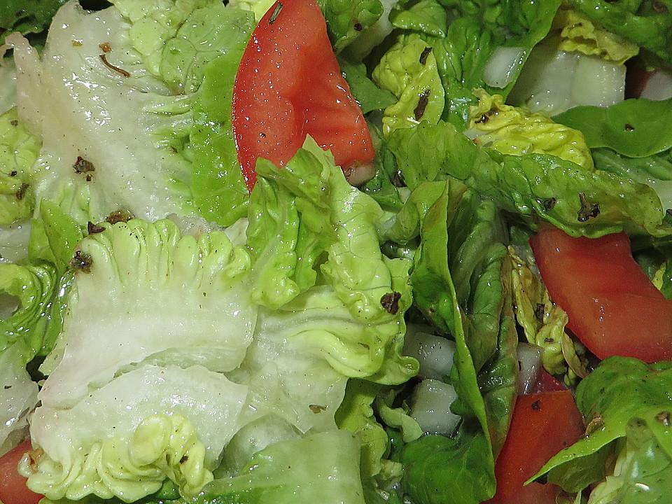 ingwer balsamico dressing f r salate rezept mit bild. Black Bedroom Furniture Sets. Home Design Ideas