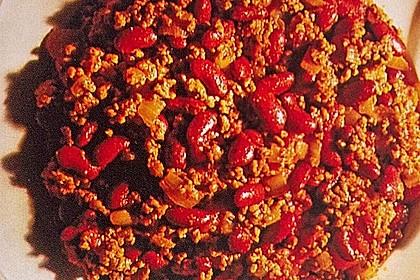 carne carne asada chilli con carne carne asada carne gluten free chili ...