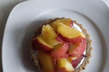 Frühstücks-Bananenbrot