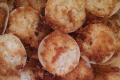 Kokosmakronen 7