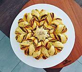 Pesto-Blume