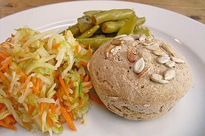 Glutenfreies Brot 4