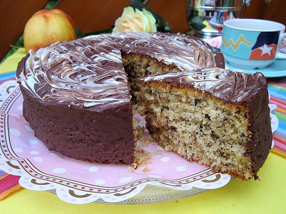 englische kuche englischer kuchen von trekneb chefkoch de kuchenfliesen