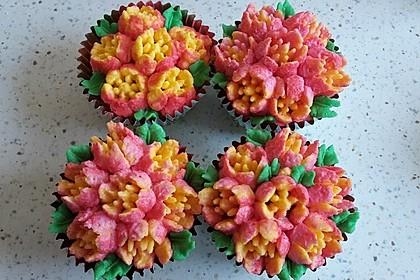 Karottenkuchen, Rüblikuchen oder Möhrenkuchen 104