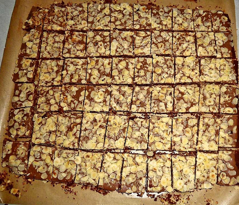 Rezept kekse vom blech