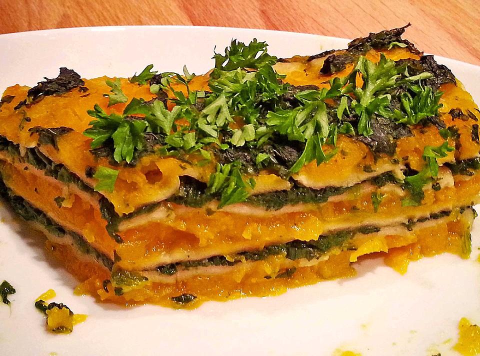 Top 50: Vegane Hauptgerichte | Chefkoch.de