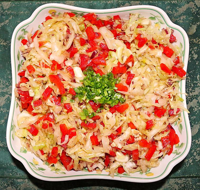 apfel gurken salat mit paprika auf feldsalat rezepte suchen. Black Bedroom Furniture Sets. Home Design Ideas