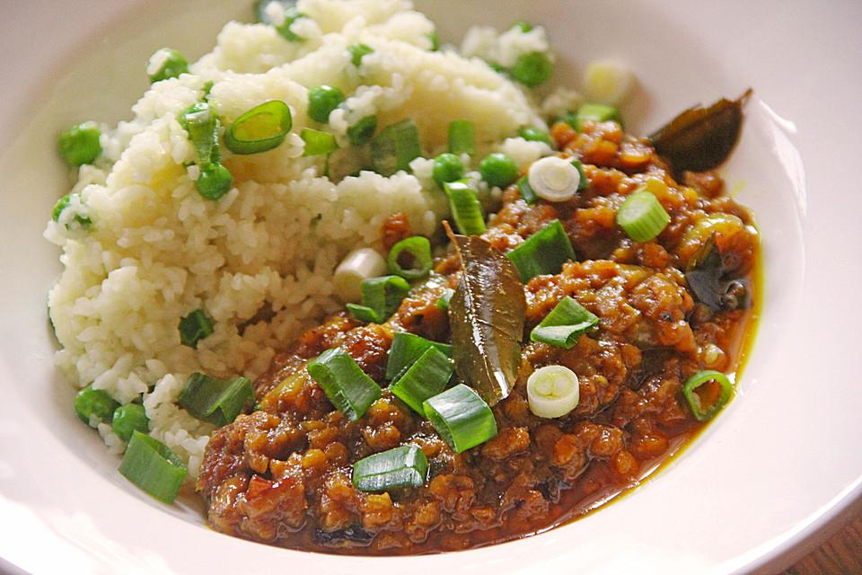sri lanka rezepte | chefkoch.de - Sri Lanka Küche