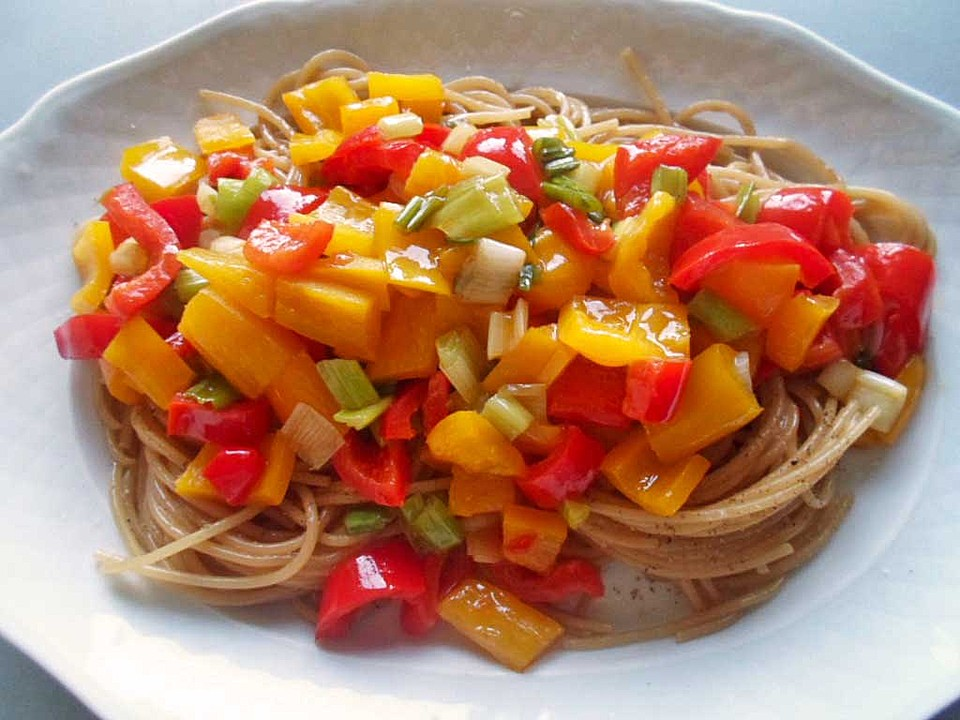 Schnelle Single Rezepte | Chefkoch