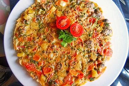 Single-Diät-Essen Nr. 10 (Rezept mit Bild) von movostu | Chefkoch.de