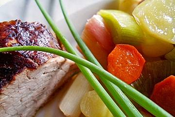 Rispentomaten Rezepte | Chefkoch.de